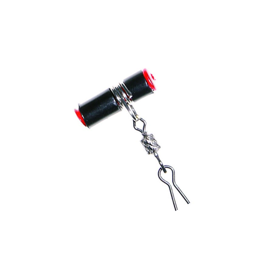 Sissy Μολυβιού UNO Μικρό 2cm