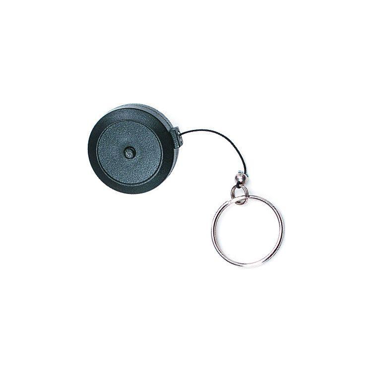 Roller Clip  UNO 4557