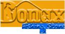 Donax Fishing Store