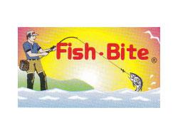 FISH BITE