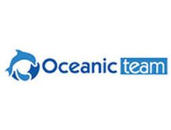 OCEANIC TEAM