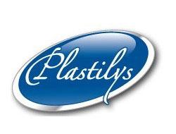 Plastylis